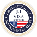 Designated by U.S. Department of State