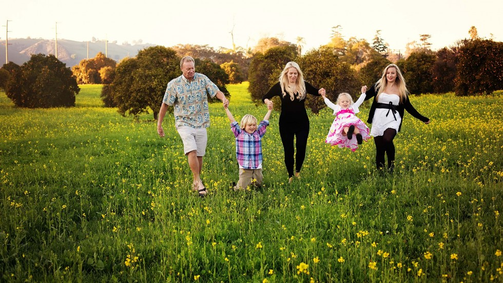 Professional au pair and host family requirements PROaupair