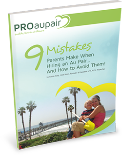 Download your FREE Parent Guide