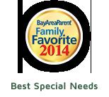 Best Special Needs