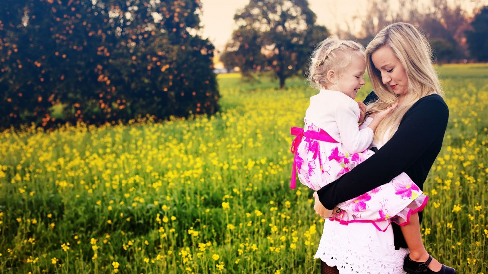 Welcome to the PROaupair Partner Program!