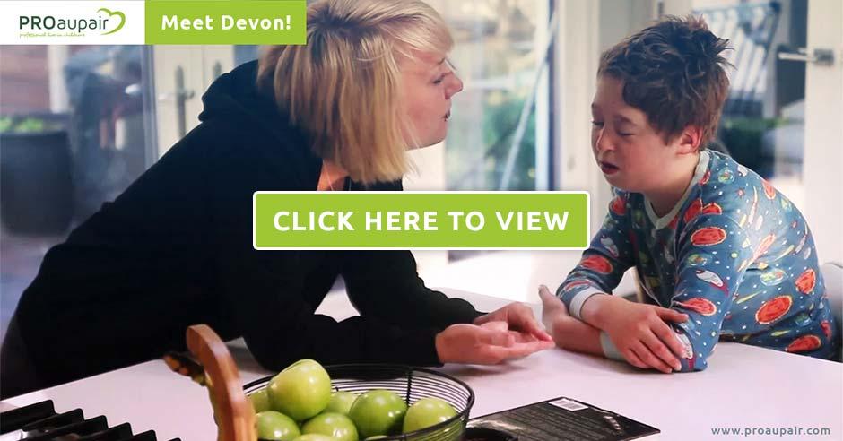 Click-to-view-Devon