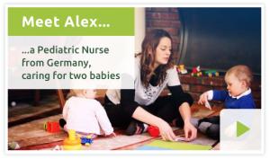 video_Pediatric_nurse_Alex