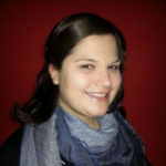 Lisa - apex Care Center – Visa & Extension Specialist