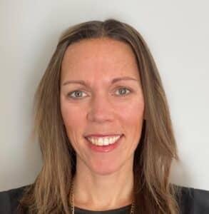 PROaupair - Amy Smith - Family Advisor