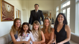 Host Family of the Year 2021 - PROaupair